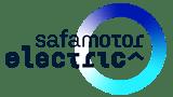Safamotor Electric